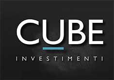 Cube Investimenti